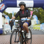 Beginner friendly 'Pedal for Scotland' event coming to Ayr in September